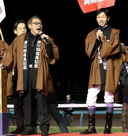 【KITAGIMA予想】では、特別に阪神大賞典と、スプリングSを教えてやる。(*^_^*)
