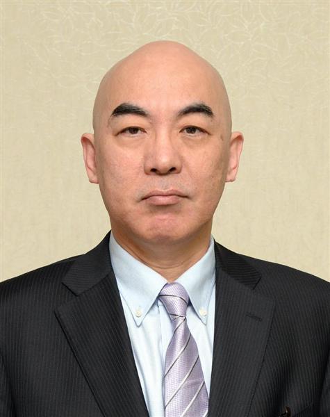 百田尚樹氏「今こそ、韓国に謝ろう」の真意を語る