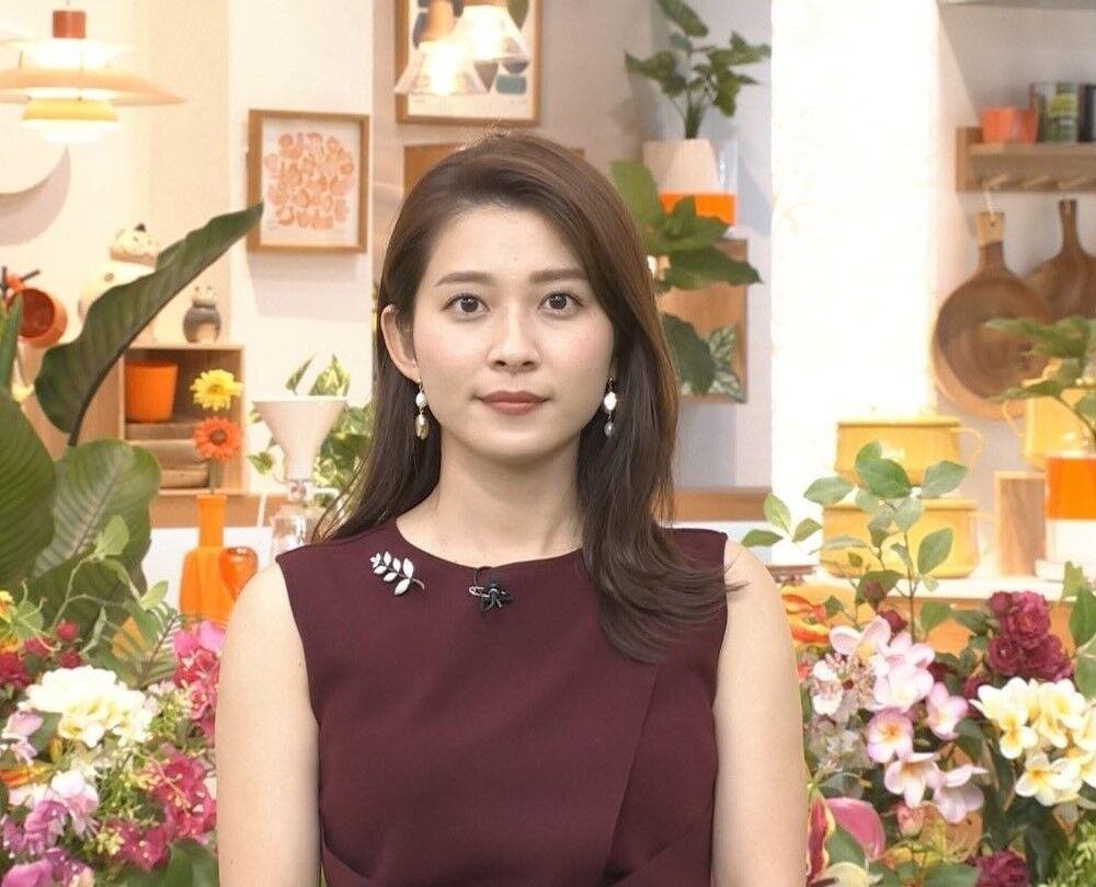山本里菜アナのベッピン顔をひたすら見る件 【画像27枚】