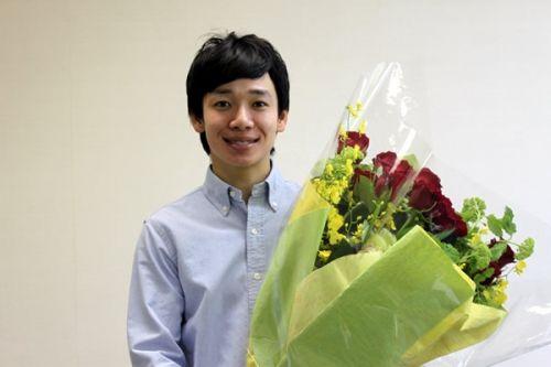 【日本ダービー】柏木集保のコラムが泣かせる