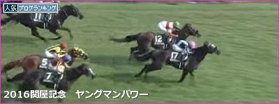 90%&80%3着内に来る馬と阿蘇Sメイショウウタゲの3着内に来る確率