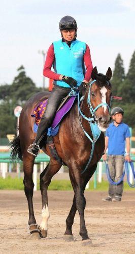 【競馬】傷心の石神騎手を叱咤した高田潤がイケメン過ぎる件について...