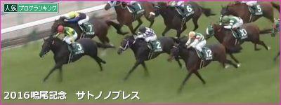 阪神芝2000mの傾向と第70回鳴尾記念登録馬の阪神芝実績