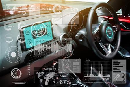 自動運転車の事故の「責任の所在」→ ドイツ「メーカー」日本「運転者」