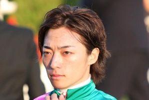 【皐月賞】 川田騎手「サートゥルナーリアは1頭抜けていると思う」