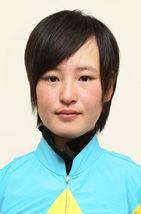 【競馬】 スウェーデンに遠征した藤田菜七子騎手「草原にラチを置いただけのようなコースに驚きました」