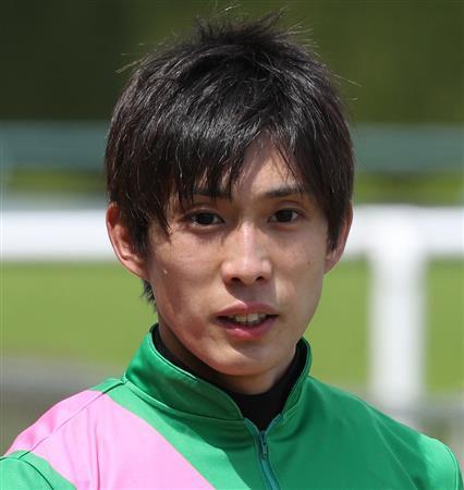 【神戸新聞杯】ワグネリアンの鞍上は藤岡康太騎手に決定