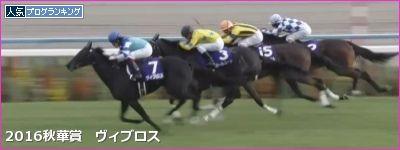 府中牝馬S 関西馬で●●は(0-0-0-28)