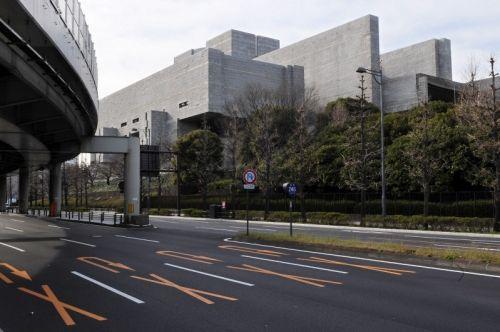 【競馬ネタ】「外れ馬券は経費」確定へ 最高裁が弁論開かず期日指定