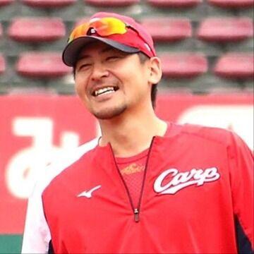 C會澤とG山口俊、歴史的和解 メジャー挑戦にもエール