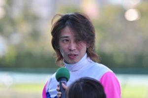 【競馬】 いよいよ藤田伸二さんが地方騎手の試験を受けるぞ!