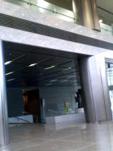千葉県庁01