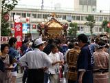 八剣八幡神社06