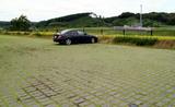 矢那川ダム03