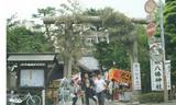 八剣八幡神社03