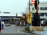 八剣八幡神社07