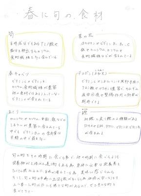 中尾さん 1