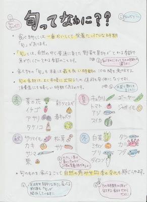 旬 (2)