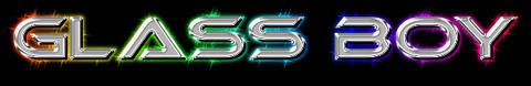 899ee8fc-s