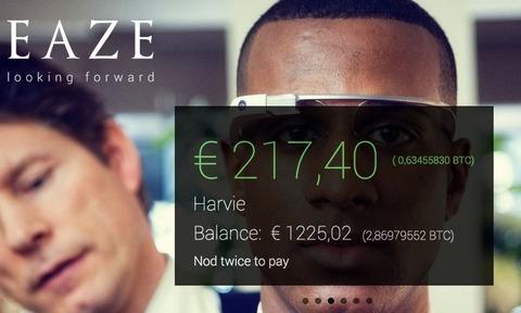 eaze_1