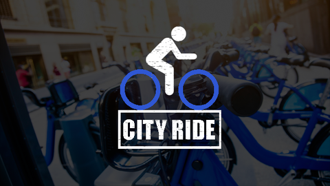 cityride_tile_color_640x360