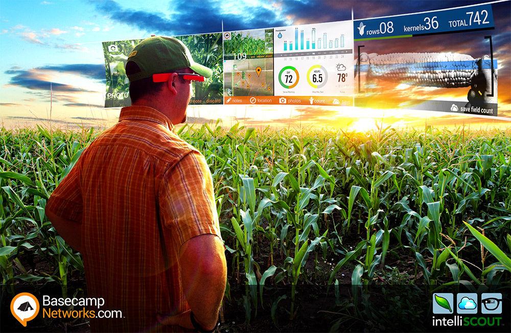 「IoT 農作業 フリー画像」の画像検索結果