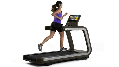 xl_TECHNOGYM