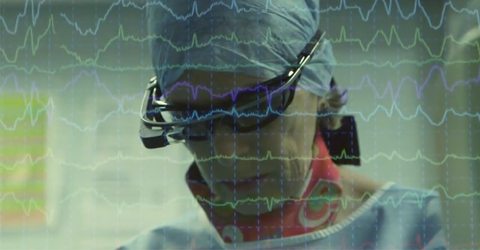 google_glass_operating_room_v1