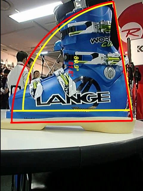 ラングZB1