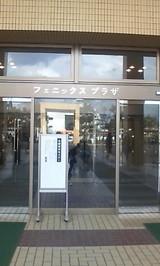 fukui6