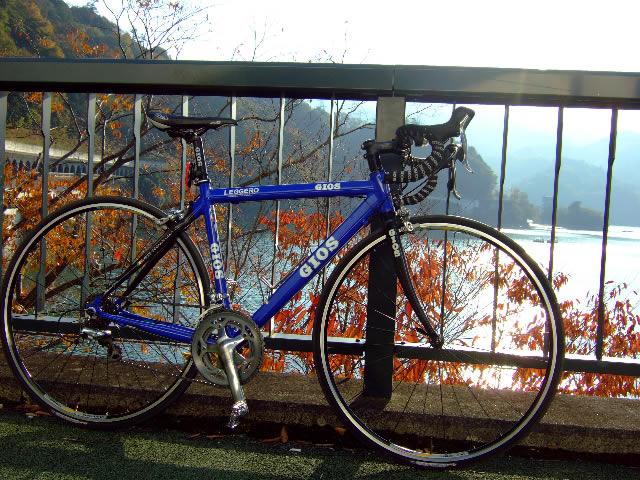 ... 自転車ツーリング - livedoor Blog