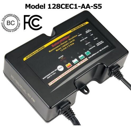 128CEC1-AA-S5