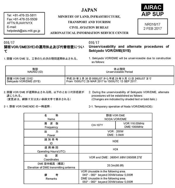 JP-eSUP-2017-016-en-JP
