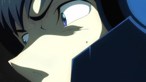 鉄血のオルフェンズ第19話 「願いの重力」_001088384