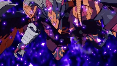 遊戯王ARC-V 第93話「破滅のデュエルマシン」_00148585898