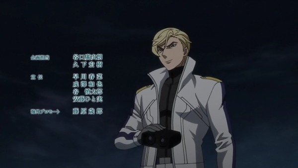 鉄血のオルフェンズ第47話「生け贄」_001430081