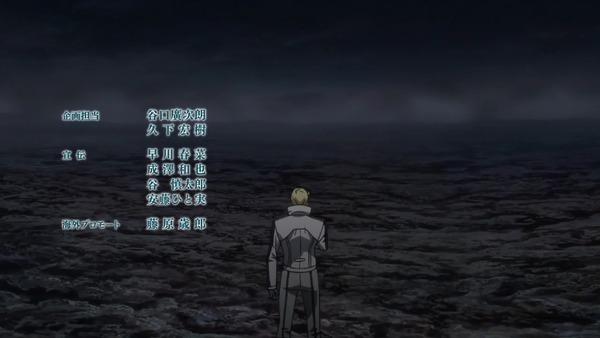 鉄血のオルフェンズ第47話「生け贄」_001430534