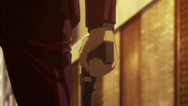鉄血のオルフェンズ第48話「約束」_001385526