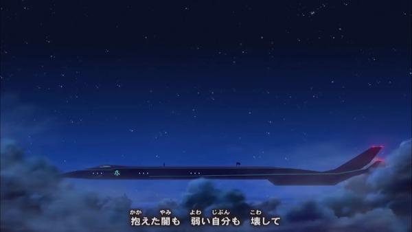 遊戯王VRAINS第103話_000082119