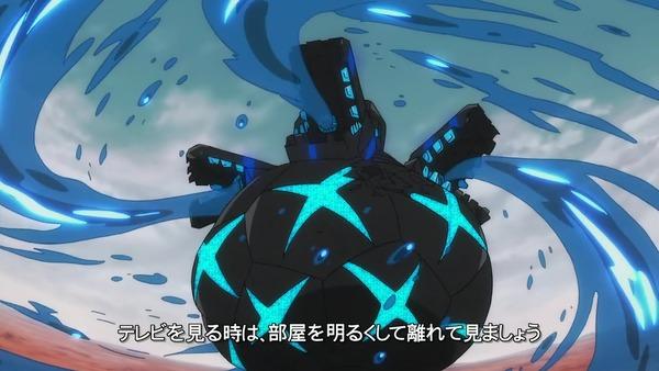 ダリフラ第8話_000019089