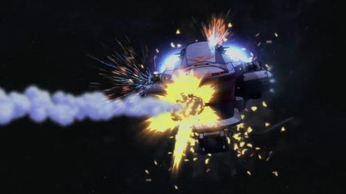 鉄血のオルフェンズ第19話 「願いの重力」_000741506