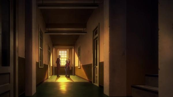 鉄血のオルフェンズ第48話「約束」_001195495