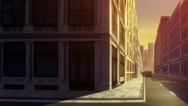 鉄血のオルフェンズ第48話「約束」_001263635