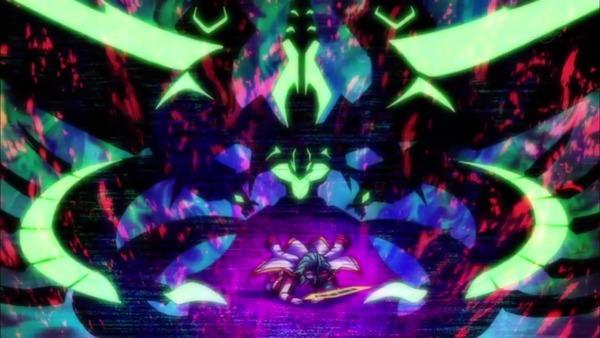 遊戯王ARC-V第142話「あふれる記憶」_001335020