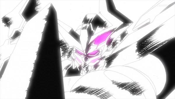 ReRISE第7話_No00382