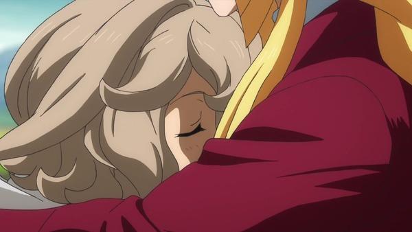 鉄血のオルフェンズ第47話「生け贄」_000473030