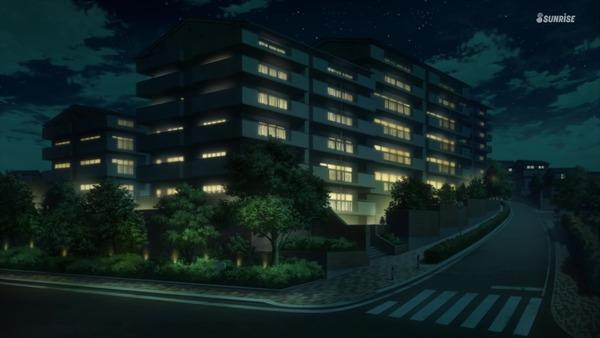 ReRISE第2話a_No00353
