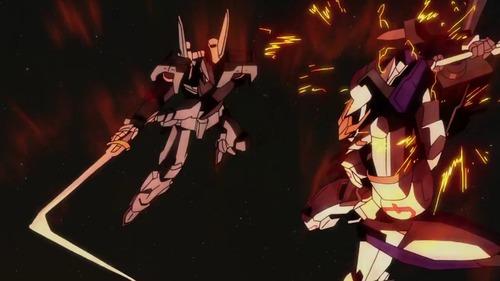 鉄血のオルフェンズ第19話 「願いの重力」_001252003
