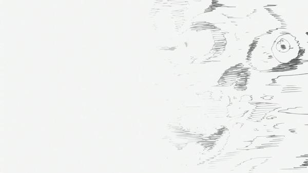 フルメタIV第8話_000950897