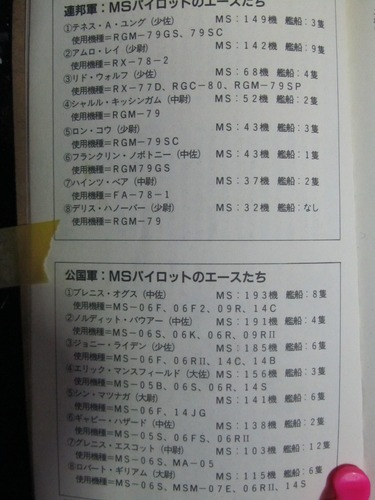 su2164534